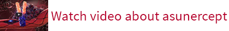 Video EN